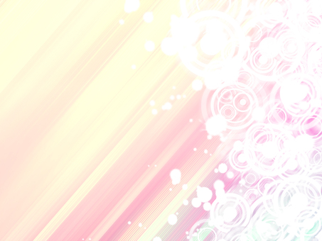 Background Pink 2
