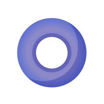 Floating wheel 5