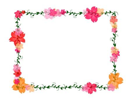 현 벚꽃 5