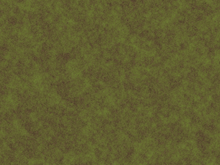 Texture (ground / grass)