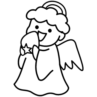 Ichigo Angel