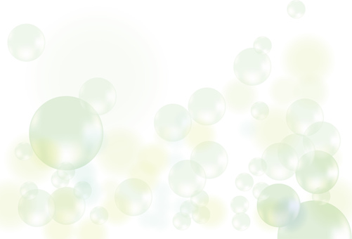 Pale background 15