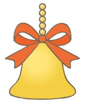 Christmas Ornaments 2-7