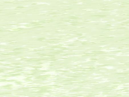 소재 녹색