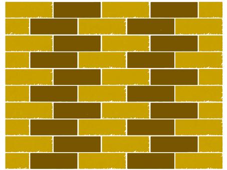 Brick 06