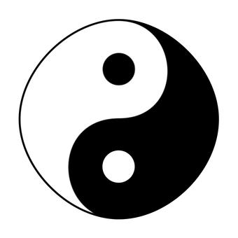 Yin and Yang 6