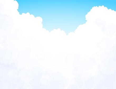 Empty background 2