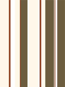 Stripe background (brown)