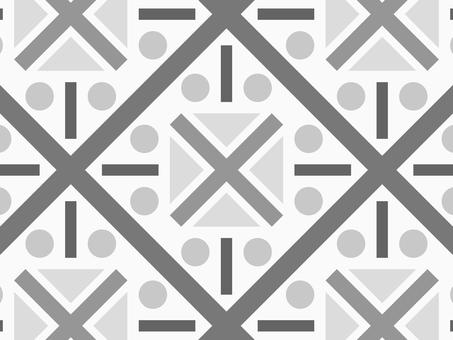 Figure_Symmetry_4