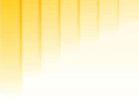漸變(黃色)