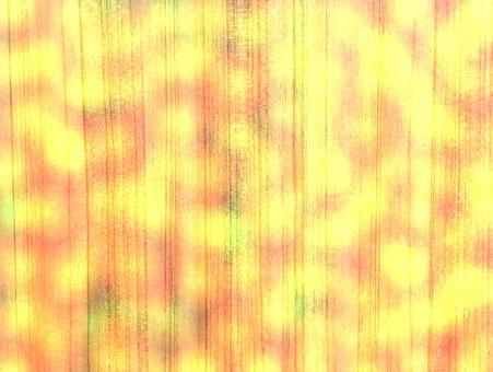 Background material Orange 2