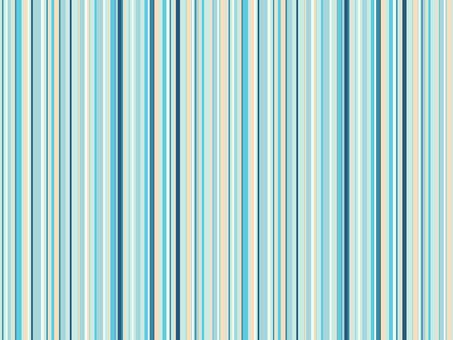 스트라이프 텍스처 (하늘색)