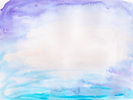 Painting background 7