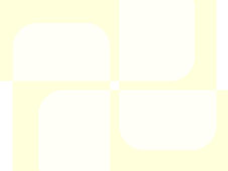 Light yellow background