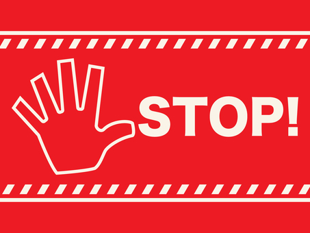 Logo-STOP2