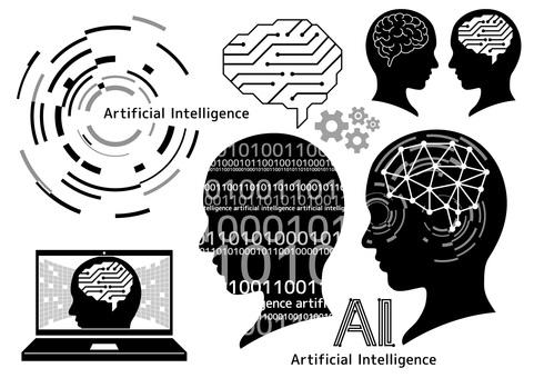人工知能_セット01-02