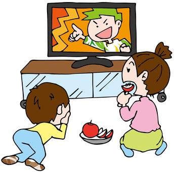 Hana-chan 14-11 anime