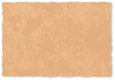Kraft paper fashionable paper background material