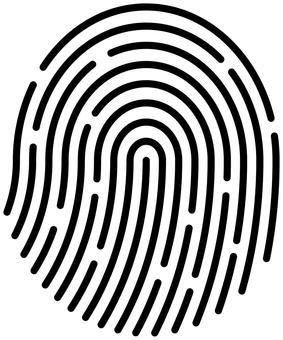 Fingerprint-01