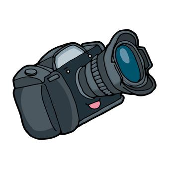 相機/單反