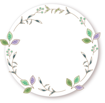 Flower wreath_10