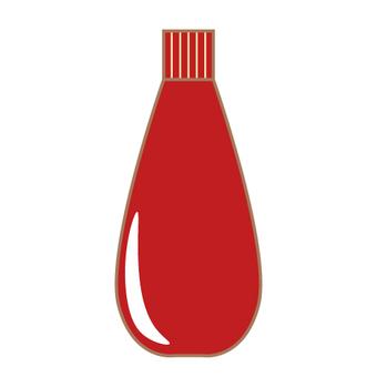 Seasoning (ketchup)