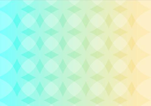 幾何圖案背景
