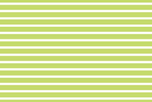 Wakakusa simple stripe wallpaper