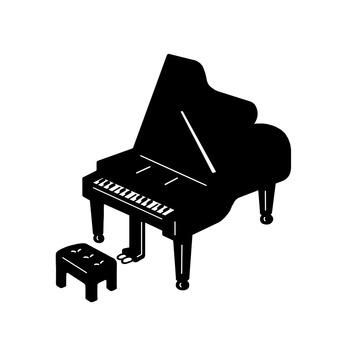 악기 피아노