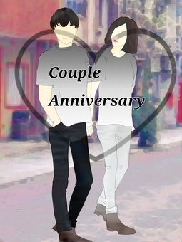 Couple's Day