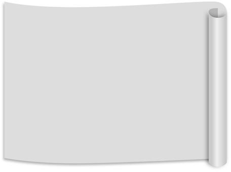 20141005-3
