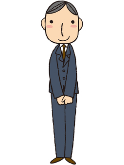 Employee (bow)