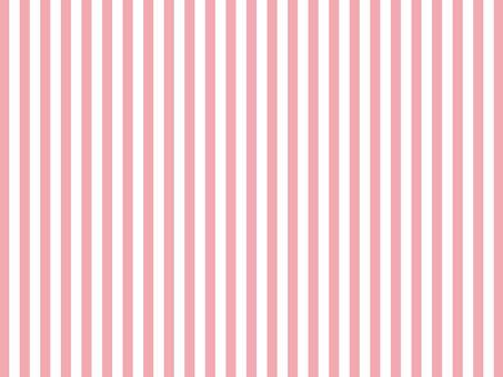 Border (pink)