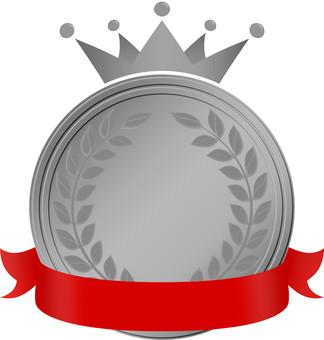 medal 7-7