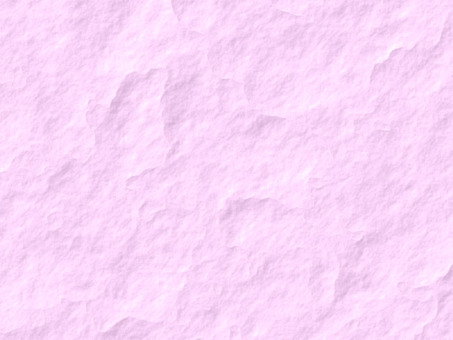 Pale pink paper