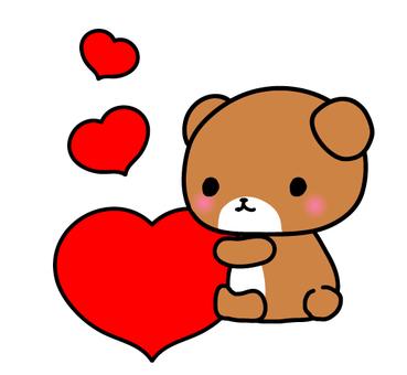 Heart Zakumuma-chan