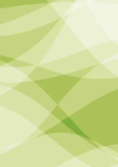 Background (green)
