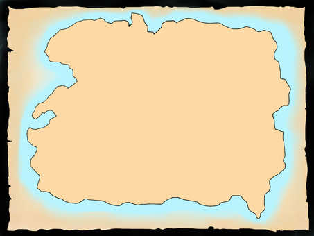 Old Map 04