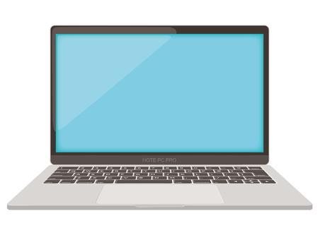 筆記本電腦03