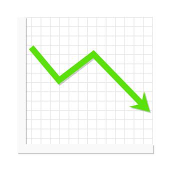 icon graph 4-1