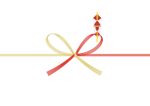 Nishiki · Water draw (5 red gold)