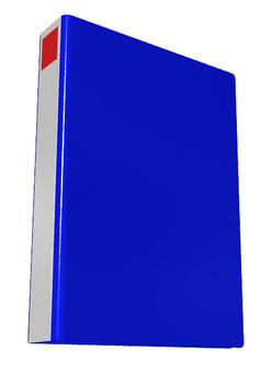 Dutch file