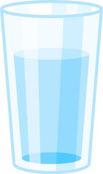 Glass_water
