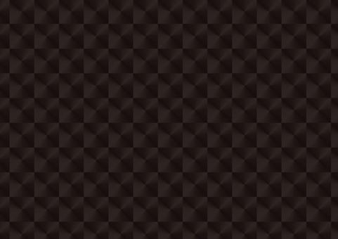 Hologram style ☆ sparkling black background picture