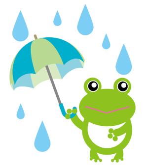 Frog-10