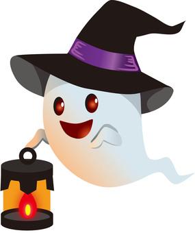 Halloween parts 6