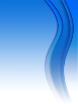 Blue image · Blue · blue