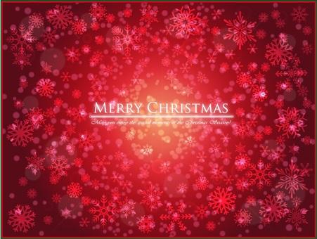 Design: Christmas Item 4
