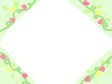 Grass (frame)