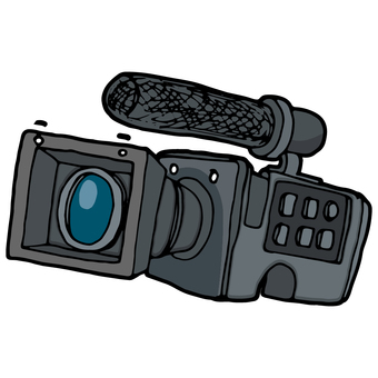 Camera / business camera